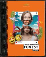 1ª Edição - Manual de Sobrevivência da Fuvest